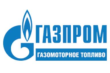 Gazprom gas-engine fuel will take part in GasSuf  with a stand for the first time